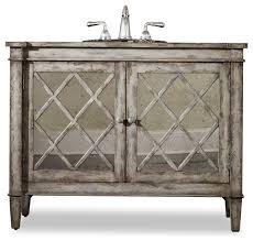marvellous vintage bathroom cabinet ornate bathroom cabinet for