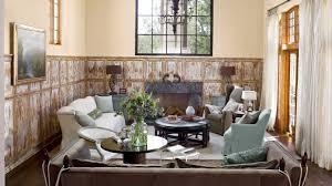 2011 texas idea house living room southern living