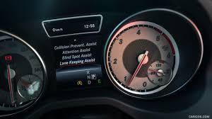 mercedes 200 cdi specs 2015 mercedes 200 cdi shooting brake uk spec