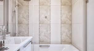 Bathtub Surround Options Shower Awesome Tub Shower Surround Ceramic Require Regular
