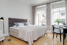 diy home decor diy ideas for bedroom designs with lights