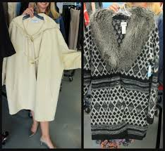 chicos sale houston s best kept secret from chanel to chico s once a year