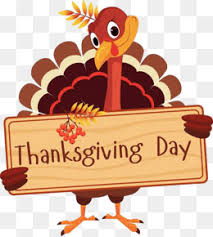 thanksgiving turkey png images vectors and psd files free