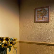 Textured Wallpaper Ceiling by How To Wallpaper Your Ceiling