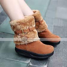 womens boots rubber sole 73 best fashion boot images on boots