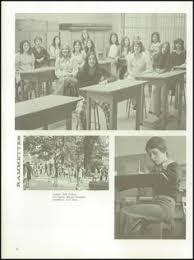 classmates college yearbooks 1974 college park high school yearbook via classmates places
