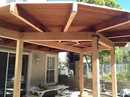 Patio Roof Designs Plans Amazing Diy Patio Roof Ideas Diy Patio Cover Designs Plans We