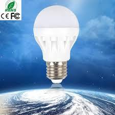 best wholesale lighting led bulbs e27 3w 5w 7w 9w 12w energy save