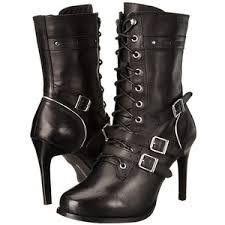womens harley davidson boots size 12 harley davidson joni s zip boots polyvore