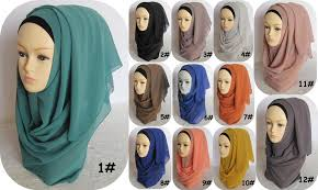 arab wrap scarf cable picture more detailed picture about muslim