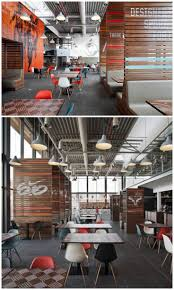 Office Interior Design by Best 25 Interior Designers In Delhi Ideas Only On Pinterest