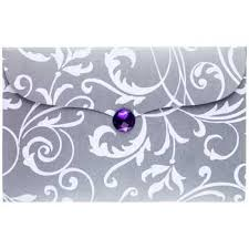 wedding invitations hobby lobby gray purple gem wedding invitations hobby lobby 814095