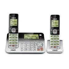 chamberlain wslcev remote light switch doba 26163227 chamberlain myq wslcev myq r light switch mini remote