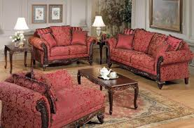 Traditional Sofas For Sale Best Traditional Fabric Sofas And Chairs For Your Home Decor Ideas