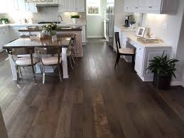 diego s best 25 flooring companies in 2017