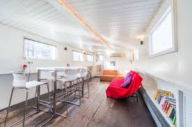 Airbnb Houseboat by 20 Best Airbnbs For Family Vacations Photos Condé Nast Traveler