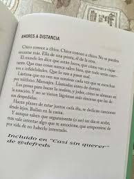 imagenes de un amor a larga distancia amores a distancia en español pinterest amor larga