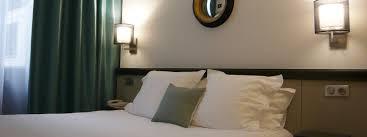chambre louis xvi hôtel à toulouse chambre confort hôtel albert 1er