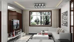 livingroom wallpaper wallpaper for small living room ecoexperienciaselsalvador com