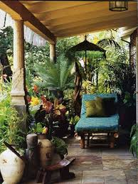 Tropical Patio Design 561 Best British Colonial West Indies Tropical Images On Pinterest