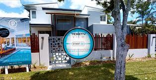 Kit Home Design Sunshine Coast Traditional Queenslanders U2013 Garth Chapman Traditional Queenslanders