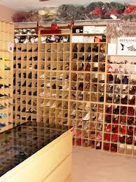 ikea hanging shoe organizer home u0026 decor ikea best shoe