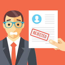 Should I Put Volunteer Work On Resume 4 Things You Should Never Include In Your Resume Risesmart