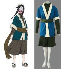 Halloween Costumes Naruto Buy Wholesale Naruto Halloween Costumes China Naruto