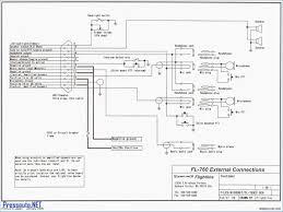 nutone cv 353 wiring diagram intermatic wiring diagram u2022 wiring