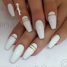 best 20 white nails ideas on pinterest white nail art acrylic
