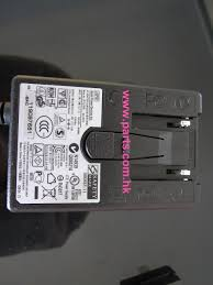 Seagate Goflex Desk by Ac Power Adapter For Seagate Freeagent Goflex Desk Stac3000100