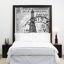 cute home decor stores impressive cute bunk bed design with slim white lacquer wooden