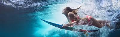 paradise island resort u0026 spa u2013 magnetic maldives