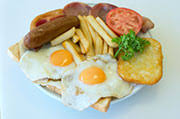 what is the best breakfast for a diabetic breakfast may be best for diabetes patients