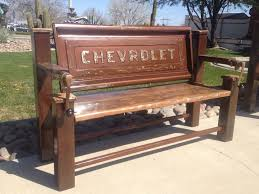 unique and original wooden benches for sale wood furniture