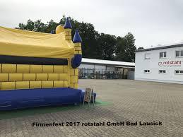 Wetter Bad Lausick Referenzen Dinomiet Hüpfburg Verleih Grimma