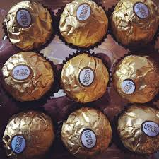 ferrero si e social ferrero rocher it ferrerorocherit