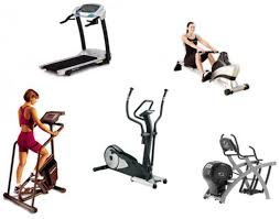 best cardio machines for exercise weight loss hubpages