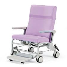 Hospital Armchairs Reclining Patient Chair All Medical Device Manufacturers Videos