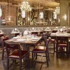 dining room restaurant downtown manhattan fidi restaurants the beekman eat drink