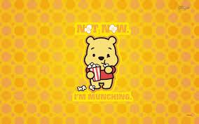 disney winnie pooh wallpapers 82 wallpapers u2013 hd wallpapers