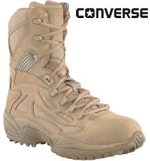 s army boots uk converse boots flower delivery co uk