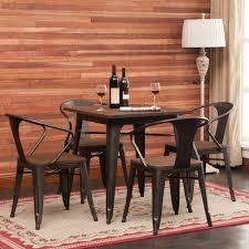 handsome best 25 cafe tables ideas only on pinterest restaurant