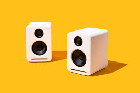 nice speakers review nocs ns2 air monitors v2 wired