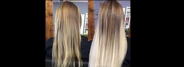 angel hair extensions angel hair extensions eastbourne uk