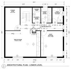 house plan build a modern home with simple house design