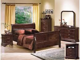 Leather Bedroom Furniture Bedroom Large Bedroom Furniture Sets For Teenage Girls Ceramic