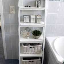 bathroom organizing ideas artistic bathroom organization ideas along with small bathrooms