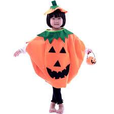 Halloween Costume Kids Homemade Halloween Costume Adventure Parenthood