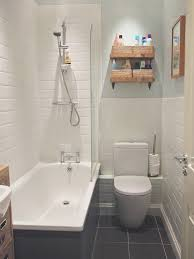 bathroom amazing bathroom tile ideas uk decoration idea luxury